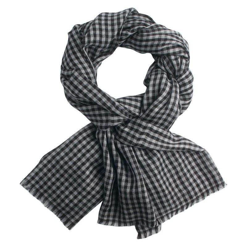 Smarte og bløde Cashmere tørklæder i høj kvalitet hos Pashminawear.dk