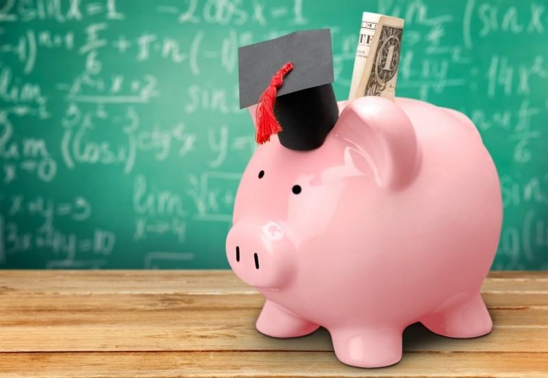 Boost din privatøkonomi - lån penge til forbrug
