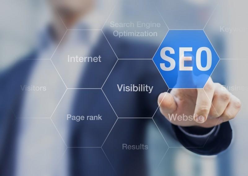 Søgemaskineoptimering 2018 - andet og mere end keywords
