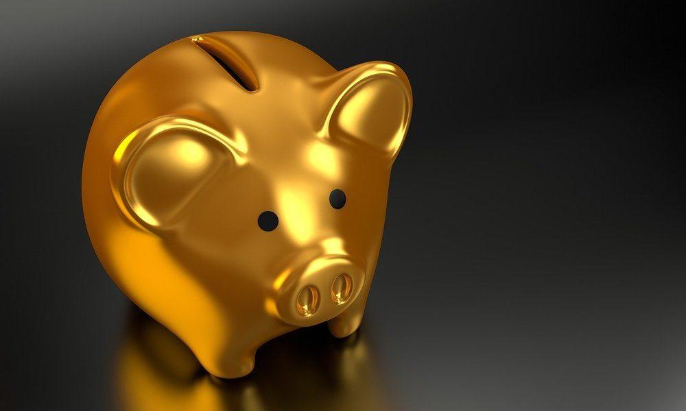 Find det bedste online lån